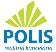 POLIS GROUP s.r.o.