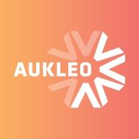 AUKLEO s.r.o.