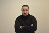 Marek Žemberi