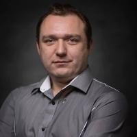 Jaroslav Lofaj