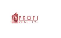 Profi Reality s.r.o.