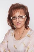 Darina Borgulová