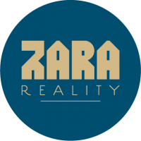 ZARA REALITY