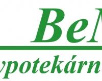 BeMi realitná kancelária – Hypotekárne centrum s.r.o. Realitná kancelária
