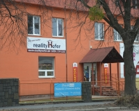 Hofer Reality Realitná kancelária