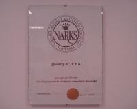 RK Quality SC Realitná kancelária