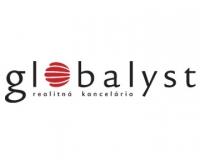 Globalyst, s.r.o. Realitná kancelária