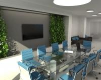 AGENT.SK, s. r. o. (Smart Brokers s.r.o.) Realitná kancelária