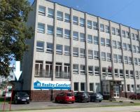 JUDr. Ľubica Hrdá - REALITY COMFORT Prievidza Realitná kancelária
