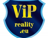 ViPreality.eu Realitná kancelária