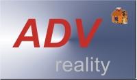 ADV reality