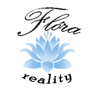 Flóra reality